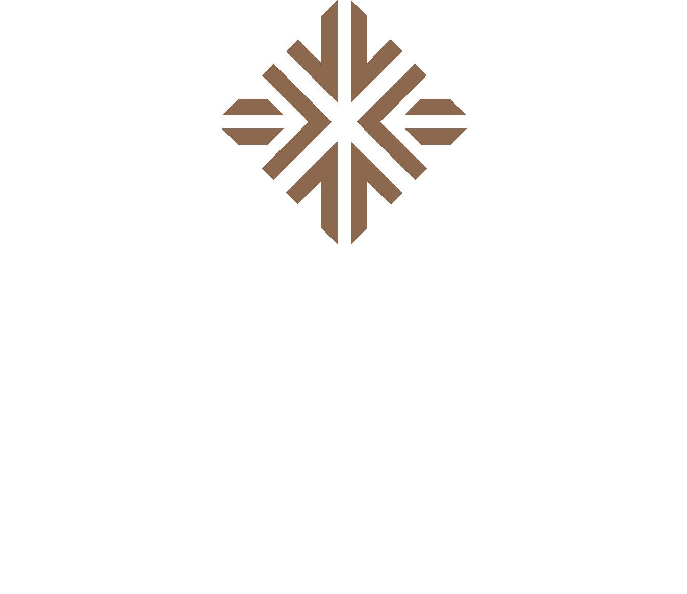 Logo-Celestia-Light