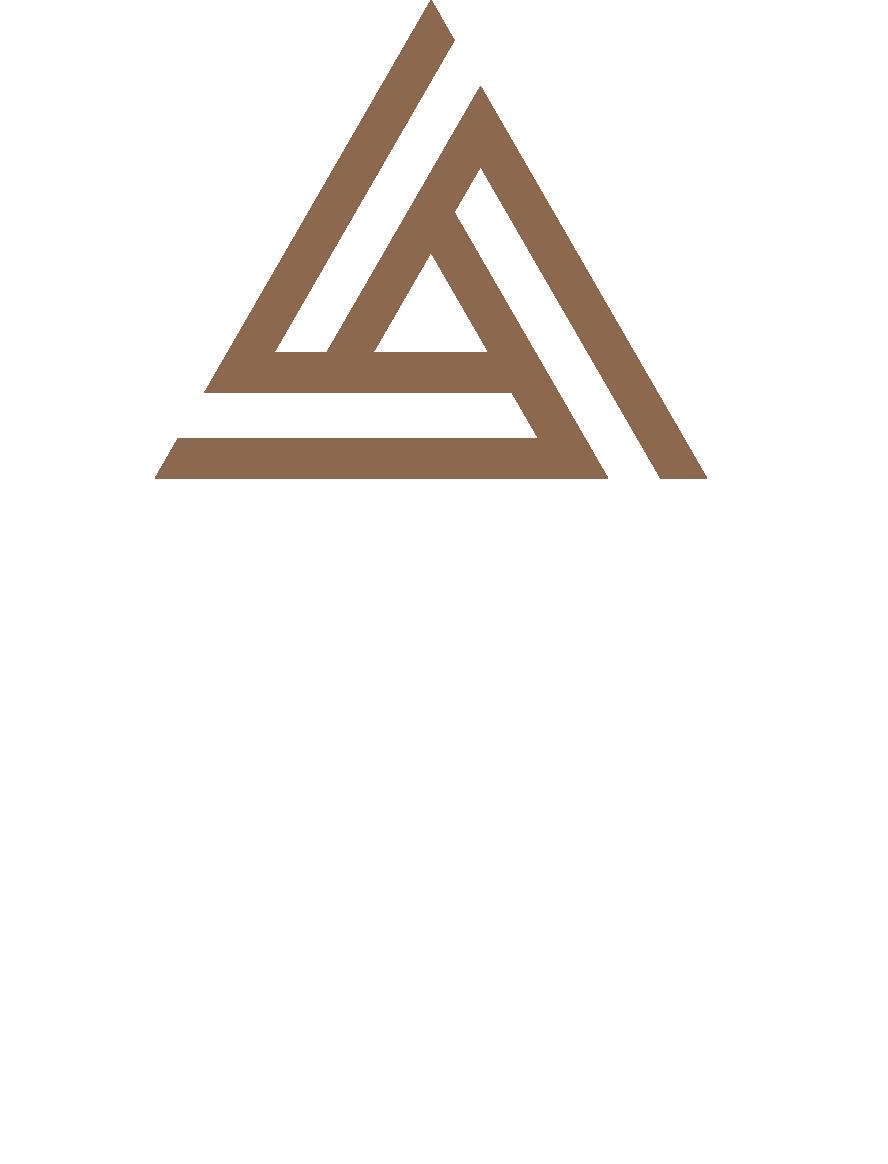 Logo-Delta-Light