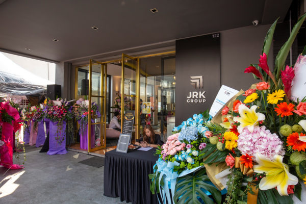 JRK-Group-Opening-28