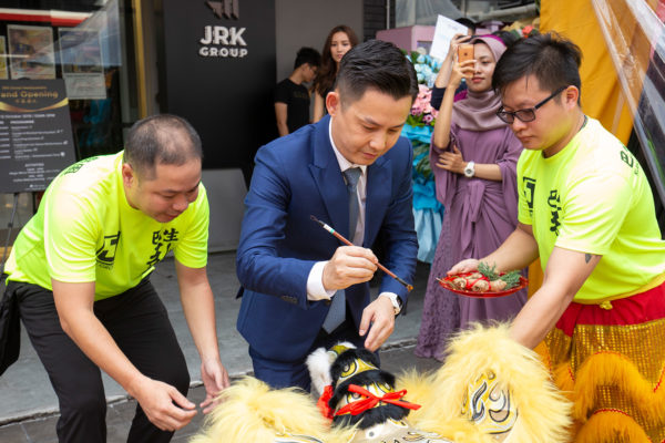 JRK-Group-Opening-5