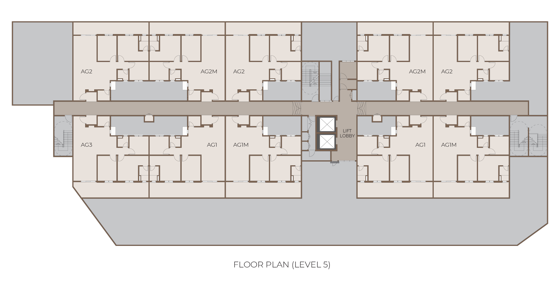Senesta_Floor-Plan-Level-5