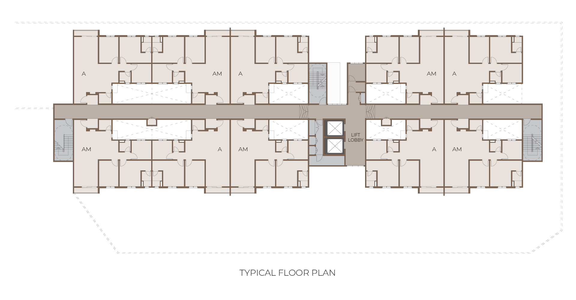Senesta_Floor-Plan-Level-6-to-15