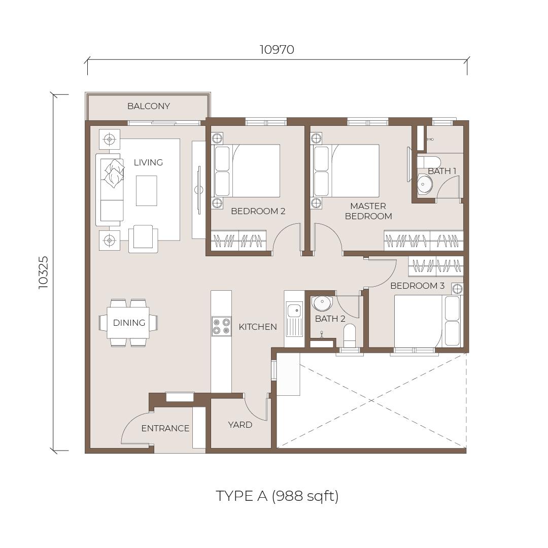 Senesta_Type-A-AM-988-sq-ft