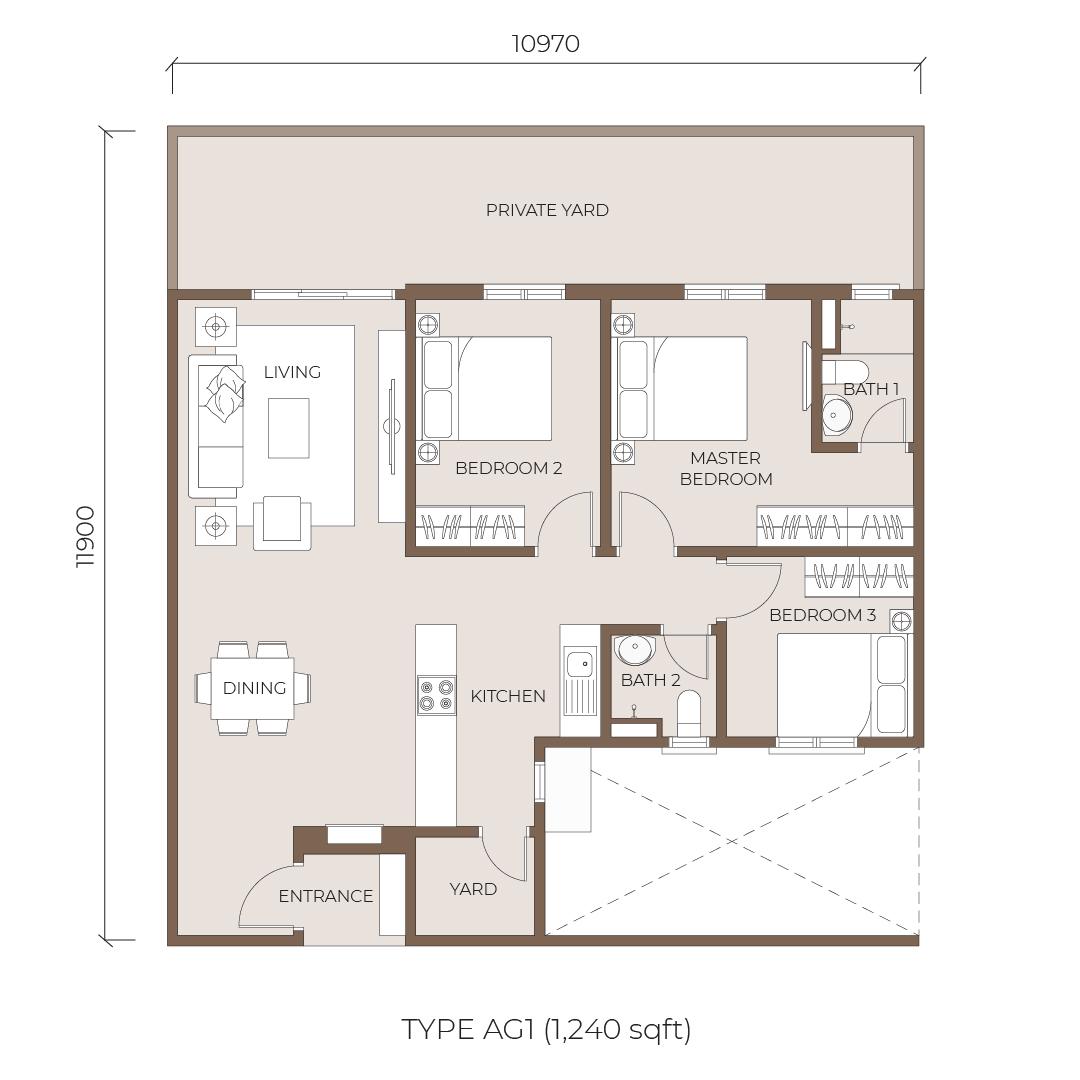 Senesta_Type-AG1-AG1M-1240-sq-ft