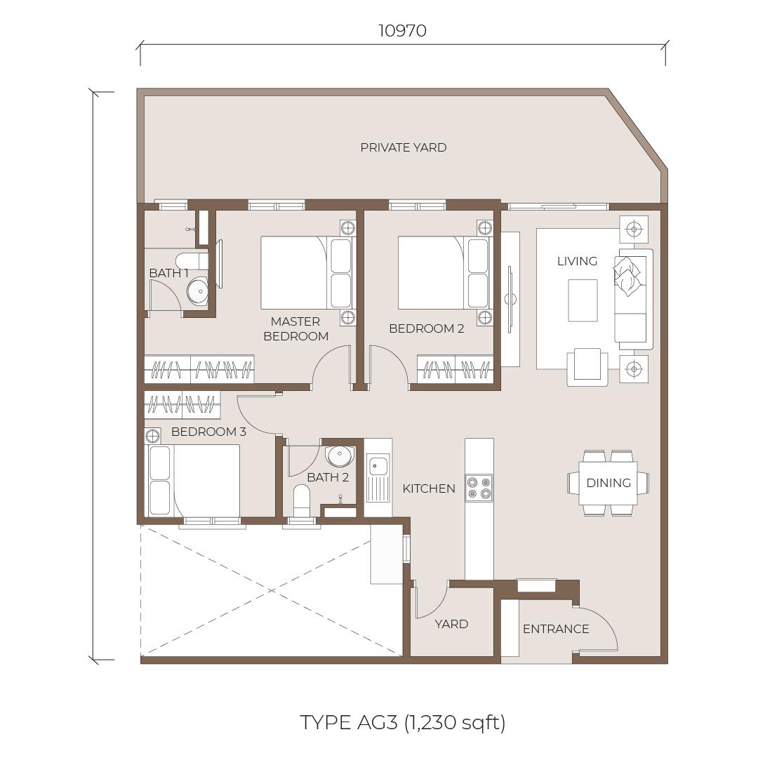 Senesta_Type-AG3-1230-sq-ft