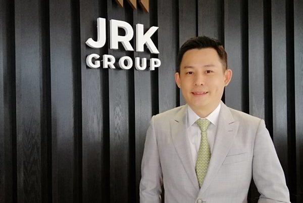 家立控股JRK Senesta推介礼 | 首50名买家免1年管理费