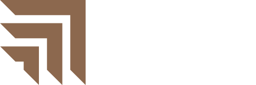 JRK Group