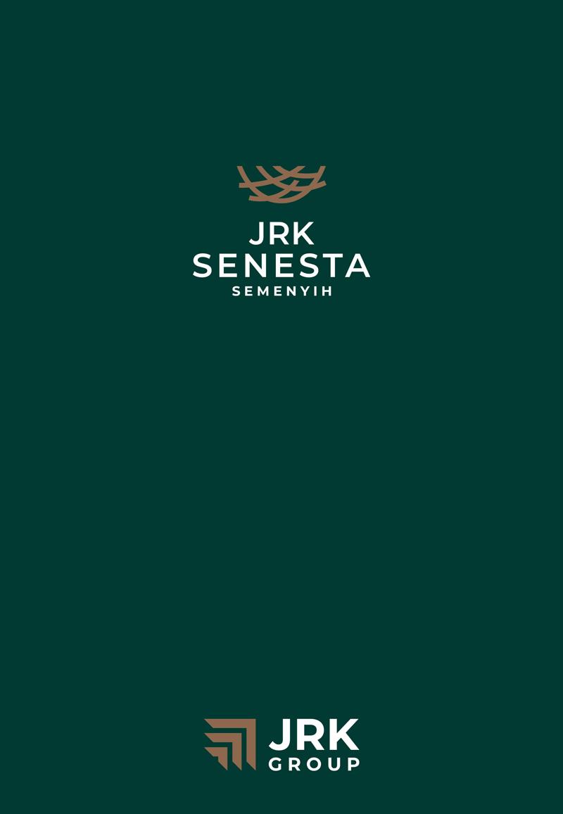 JRK Senesta e-Brochure Cover